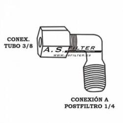 CODO C.ROSCA3/8 X ROSCA1/4