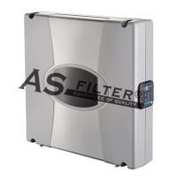 OSMOSIS FLUJO DIRECTO ASF-100 HY 60/90LT PANTALLA LED