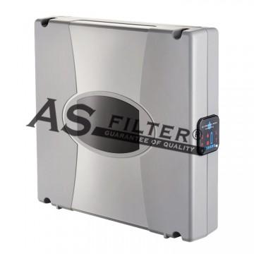 OSMOSIS FLUJO DIRECTO DELTA-2 LCD