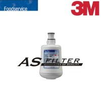 HF-05-MS FILTER 3M SED/CARB/ANTI SCALE 1 MICRON (-20%)