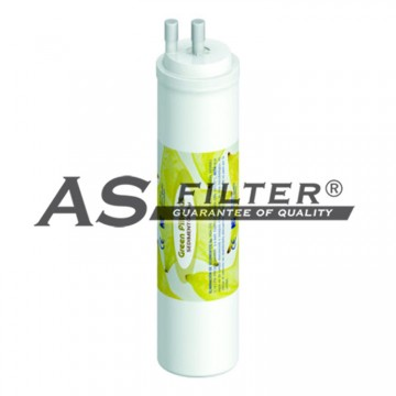 FILTRO CS GREEN FILTER SEDIMENTOS 5 MICRAS