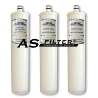 FILTERS FOR OSMOSIS S PACK 3 (C)