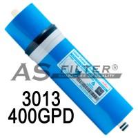 MEMBRANE FOR REVERSE OSMOSIS 3013-KR 400 GPD