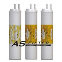 FILTERS CS GREEN FILTER (PACK 3)