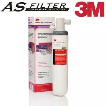 3M E1 FILTRO DE 5 MICRAS