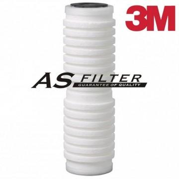 AP-420 FILTRO 3M 5 MICRAS