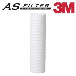 MK-RP FILTRO 3M DE 25 MICRAS