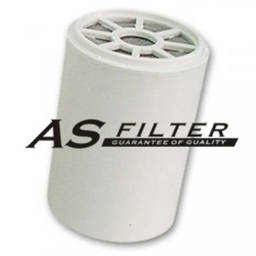 REPLACEMENT SHOWER FILTER PRO-150