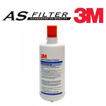 3M AP3-C762-M FILTRO DE 0,2 MICRAS