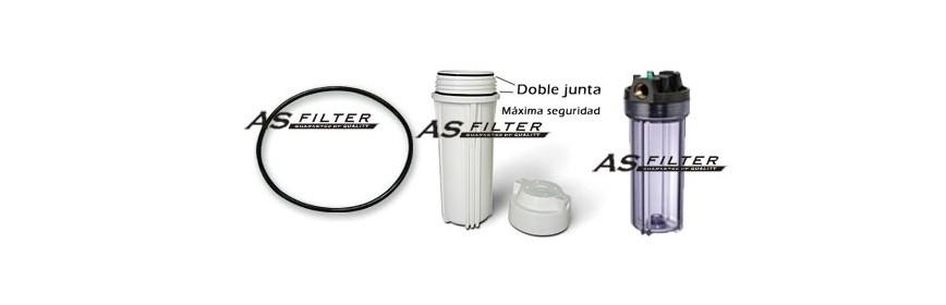 Porte-filtre et porte-membrane