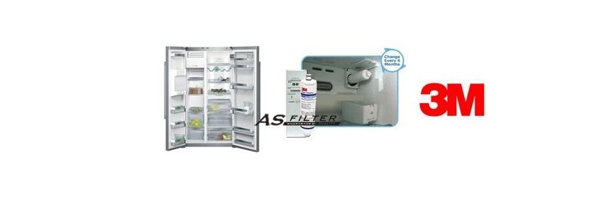 3M Refrigerator