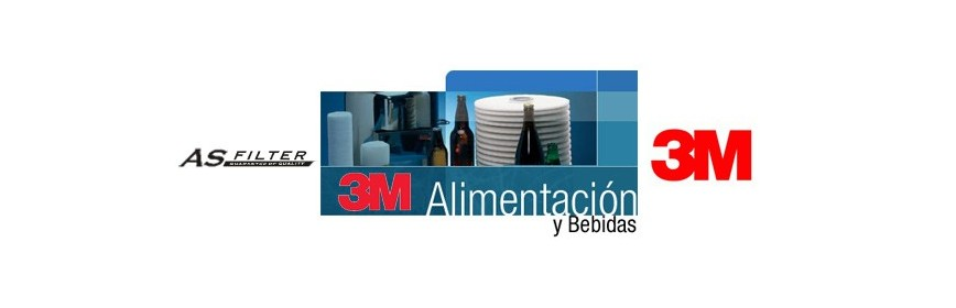 3M Industrial