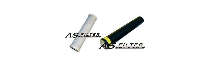 Merlin Filters